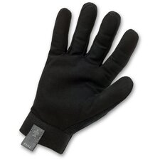 ProFlex 812 Utility Gloves in Black