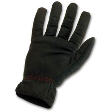 ProFlex 815 Utility EZ Gloves in Black