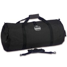 Arsenal 5020L Duffel Bag