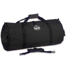 Arsenal 5020L Duffel Bag