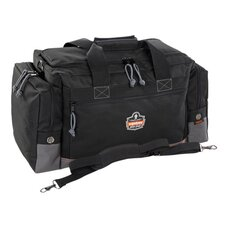 Arsenal 5115 General Duty Gear Bag