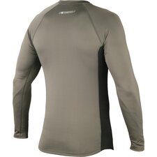 CORE Performance Work Wear® 6415 Long Sleeve