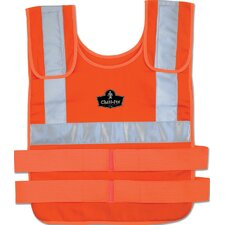 Chill-Its 6200 Phase Change Cooling Vest