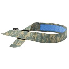 Chill-Its 6705CT Evaporative Cooling Bandana