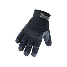 ProFlex 818OD Thermal Waterproof Utility Gloves with OutDry