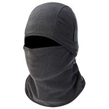 N-Ferno 6826 Fleece Balaclava