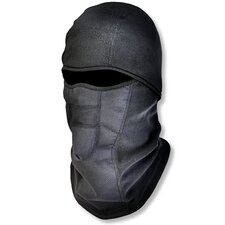 <strong>Ergodyne</strong> N-Ferno 6823 Wind-Proof Hinged Balaclava