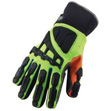ProFlex 925CPWP Thermal WP Cut, Puncture and DIR Gloves