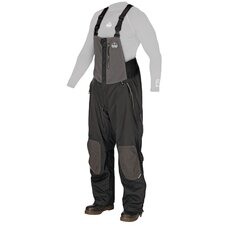 CORE Performance Work Wear 6470 Outer Layer Thermal Weight Bib