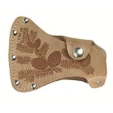 Axe Replacement Leather Sheaths - replacement axe sheath
