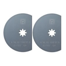 Multimaster Segment Blade (Pack of 2)