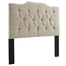 Upholstered Headboard II