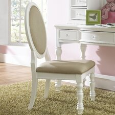 Sweet Heart Desk Chair