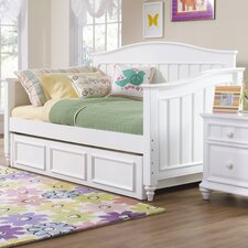 Summer Time Daybed Bedroom Collection