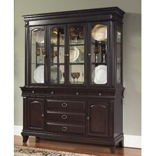 <strong>Samuel Lawrence</strong> Kendall China Cabinet