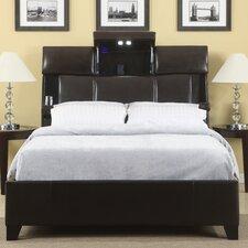 Dreamsrfr Bed