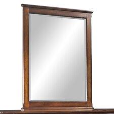 Pepper Creek Rectangular Dresser Mirror