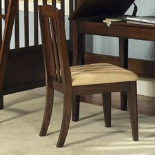 <strong>Samuel Lawrence</strong> Pepper Creek Desk Chair