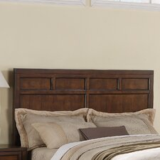 <strong>Samuel Lawrence</strong> Bayfield Panel Headboard