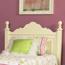 <strong>Samuel Lawrence</strong> Meadowbrook Panel Headboard