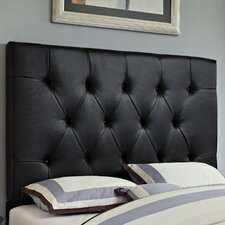 <strong>Samuel Lawrence</strong> Upholstered Headboard