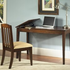 <strong>Samuel Lawrence</strong> Pepper Creek Computer Desk