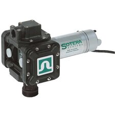 Fill-Rite Diaphragm Transfer Pumps with Mounting Bracket