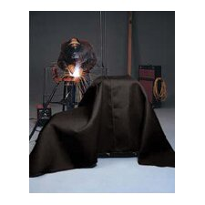 "X 80"" Fire-Shield™ Safety Blanket"