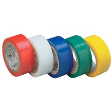 Assorted Electrical Tape