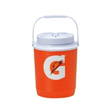 Gallon Cooler