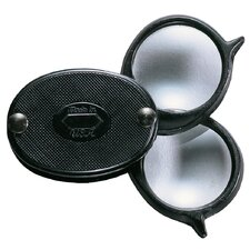 8.0 Magnifier With Case  536