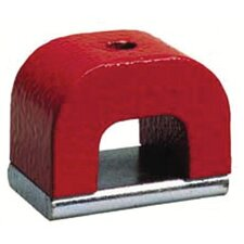 Power Alnico Magnets - 42064 16 oz. power magnet
