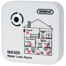 Water Alarms - water alarm