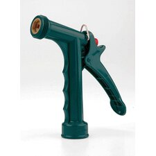 Polymer Pistol Nozzle
