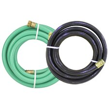 Hose Remnants (Set of 250)
