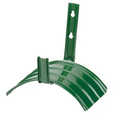 Steel Hose Hanger (Set of 12)