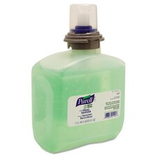 Purell Advanced Tfx Gel Instant Hand Sanitizer Refill with Aloe - 1200 ml