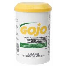 Pumice Hand Cleaner - 4.5 lb / 6 per Case