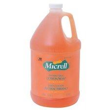 Antibacterial Lotion Soap - 1 Gallon / 4 per Case