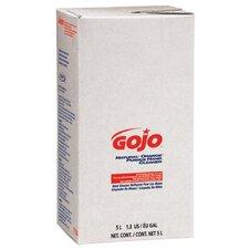 Pumice Hand Cleaner - 5000 ml / 2 per Case