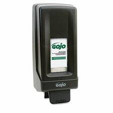 PRO 5000 Hand Soap Dispenser