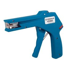 Kwik Cycle™ Cable Tie Guns - cable ty gun std