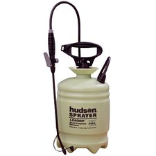 H. D. Hudson - Leader Sprayers Leader 2 Gallon Poly Sprayer: 451-60182 - leader 2 gallon poly sprayer