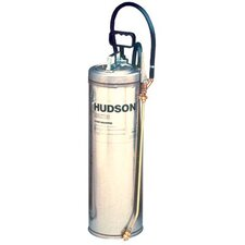 Industro® Sprayers - sprayer 4 gal