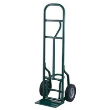 Specialty Hand Truck