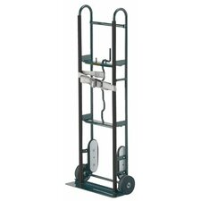 Super ™ Appliance Hand Truck