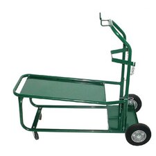 Welding Carts - hp wc-8523 welding cart