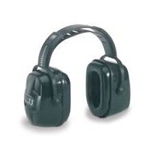 Thunder® T3 Headband Noise Blocking Earmuffs NRR 30 10EA/CA