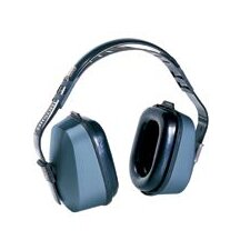 <strong>Howard Leight by Sperian</strong> Clarity® C2 Multiple-Position Sound Management Earmuffs NRR 23