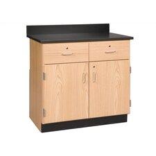 """36"""" Base Cabinet"""